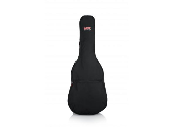 Saco para Guitarra Dreadnought Gator GBE-Dread