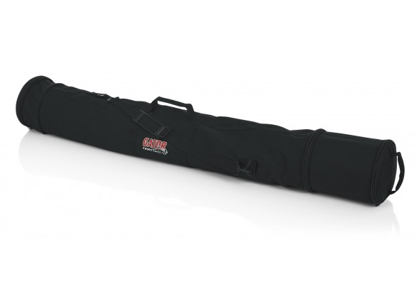 Saco Suporte Microfone/Sacos e Estojos para Microfone Gator GX-33