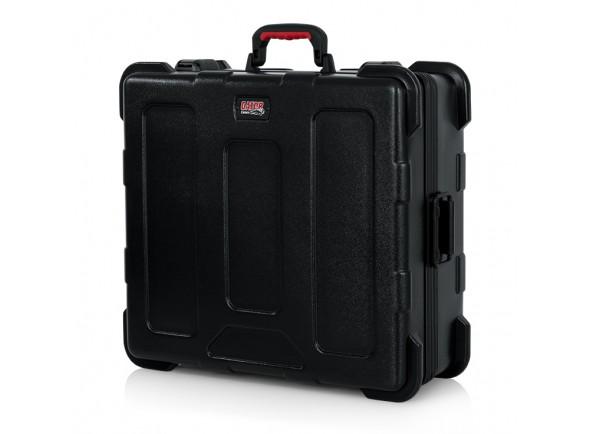 Case para mesa/Estojos e malas Gator GTSA-MIX192108
