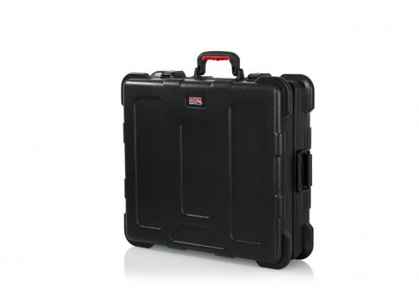 Case para mesa/Estojos e malas Gator GTSA-MIX192106