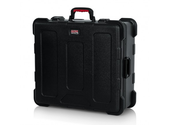 Estojos e malas Gator GTSA-MIX12PU Case