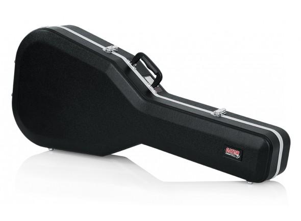 Estojo para guitarra clássica Gator GC-APX