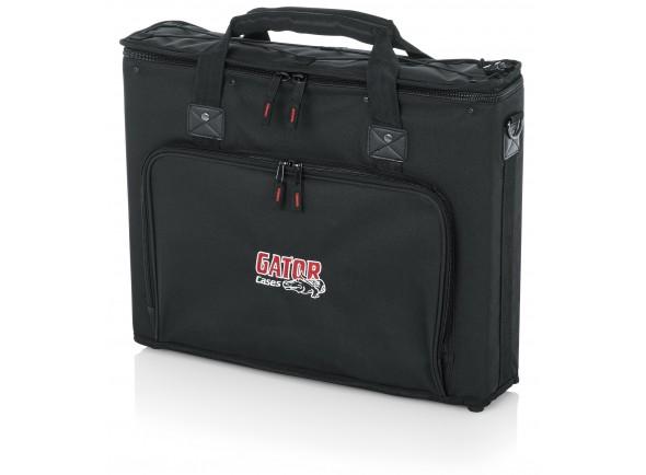Cases Gator GRB-2U