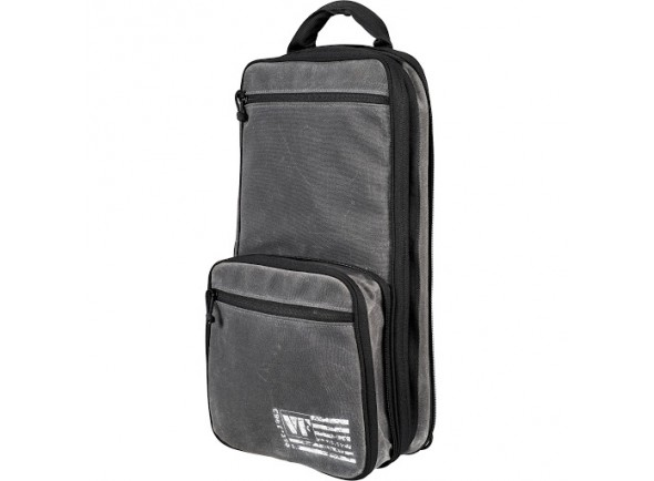 Sacos para Baquetas Vic Firth SBAG3 Professional Stick Bag