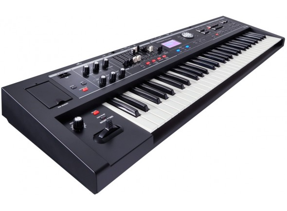 Sintetizadores Roland VR-09B V-COMBO