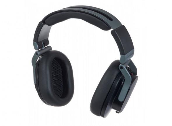 Auscultadores de estúdio Austrian Audio Hi-X55