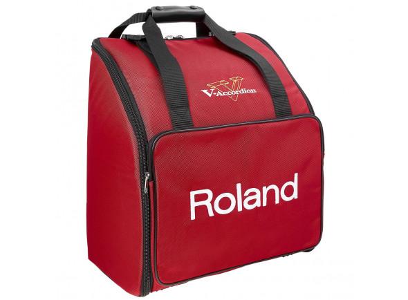 Caixas e sacos para acordeão/Acordeão Roland BAG-FR-1 Saco Transporte para FR-1X / FR-1XB