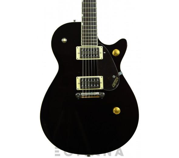 Guitarras formato Single Cut Gretsch  G2217 Strm. Jr. Jet FSR DCM