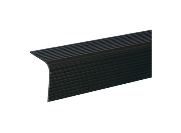Peças para racks e cases Adam Hall 4071 EXT Plastic Case Angle