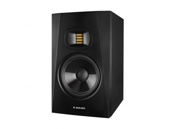 Monitores de estúdio activos Adam T7V B-Stock