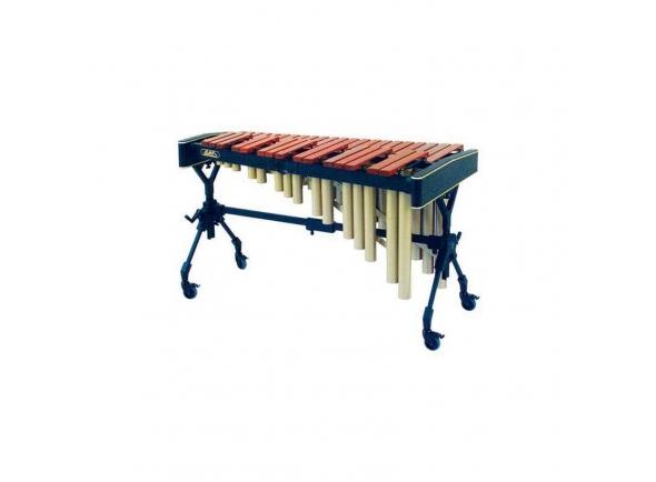 Marimbas Adams  2MBJ2APV30