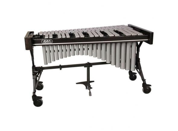 Percussão de orquestra Adams  VSWV31 Solist Vibraphone A=442