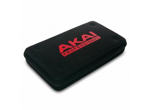 Malas de Transporte DJ Akai AMX AFX Case