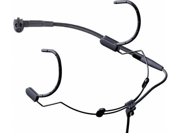 Microfone de cabeça/Microfone de cabeça AKG C 520 L