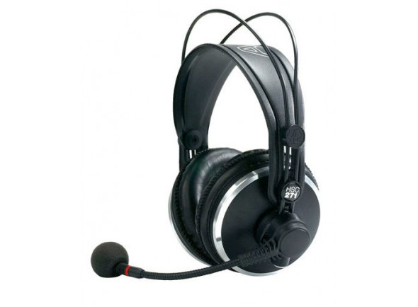 HeadSets/HeadSets AKG HSC271