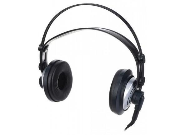 HeadPhones/Auscultadores AKG K141 MKII