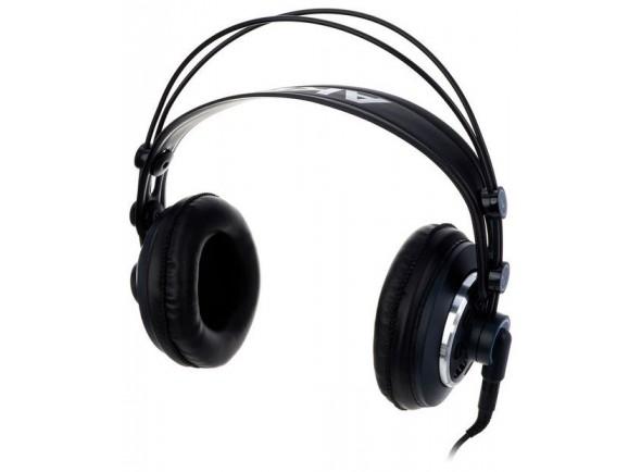 HeadPhones/Auscultadores AKG K240 MKII