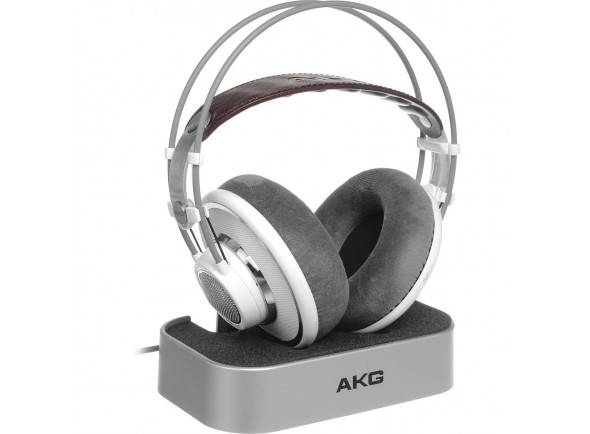HeadPhones/Auscultadores AKG K701