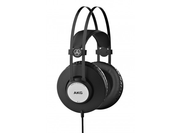 HeadPhones/Auscultadores AKG K72