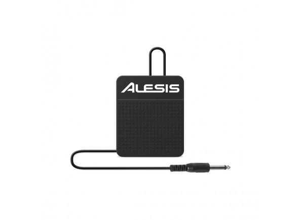 Pedal sustain Alesis  ASP-1 Sustain Pedal