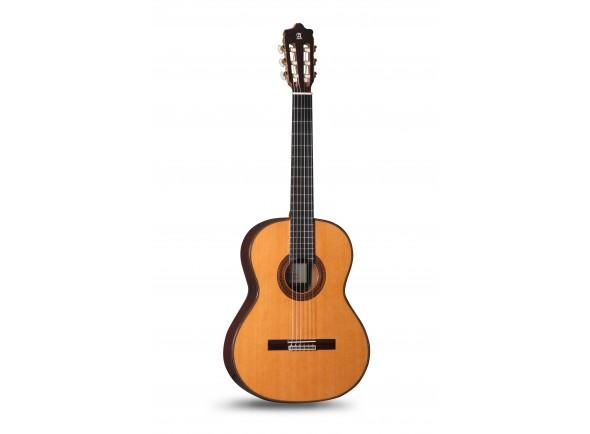 Guitarra Clássica/Guitarra Clássica Alhambra 7P Classic
