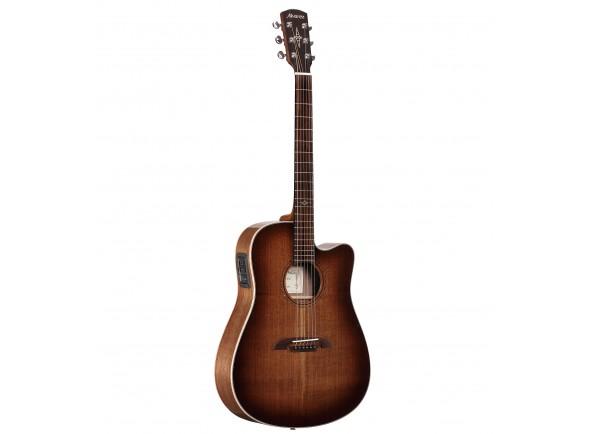Guitarras Dreadnought Alvarez ADWS77CESHB