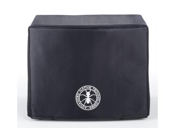 Capas proteção colunas ANT CV-GH18S
