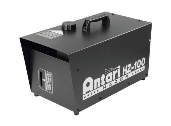 Máquina de Hazer/Hazer Antari HZ-100