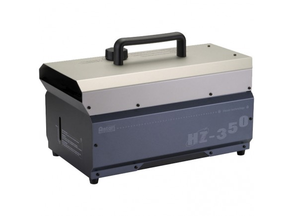 Máquina de Hazer/Hazer Antari HZ-350