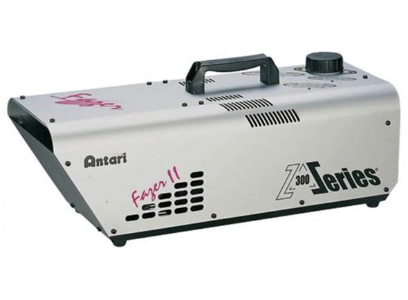 Máquina de Neblina Profissional/Neblina Antari Z-300 II