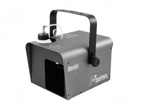Máquina de Neblina Profissional/Neblina Antari Z-380
