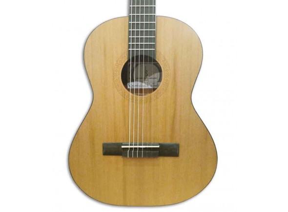 Guitarra Clássica APC 1 PSI S OP