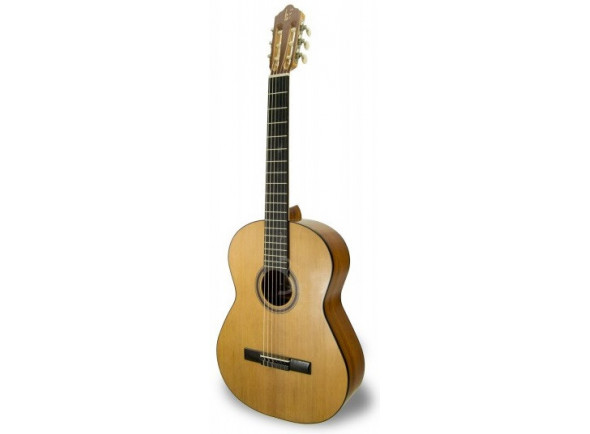Guitarra Clássica APC  1C OP 3/4