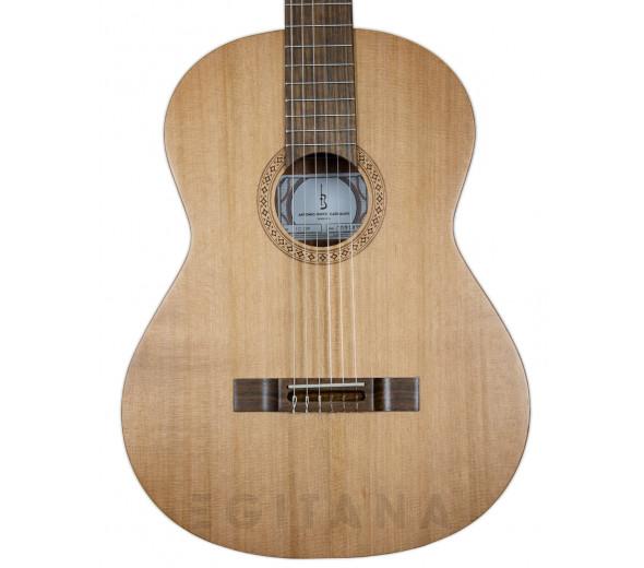 Guitarra Clássica APC 1C OP