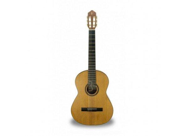 Guitarra Clássica (adulto) 4/4/Guitarra Clássica APC 1CM