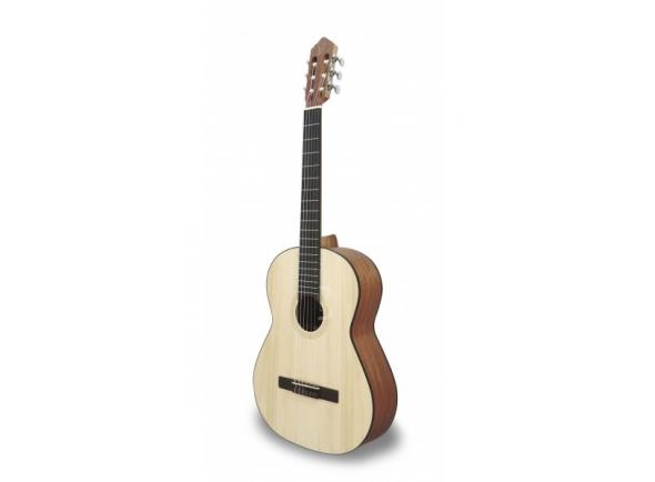 Guitarra Clássica APC 1S OP