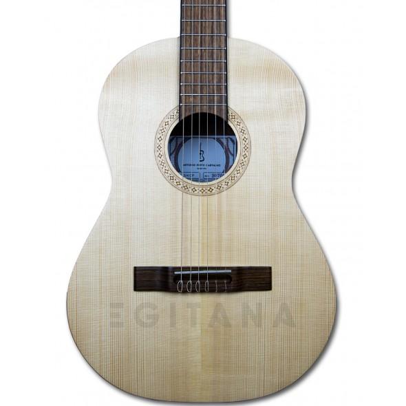 Guitarra Clássica APC 1S OP 3/4