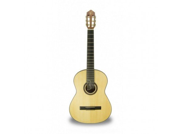 Guitarra Clássica APC 1SM