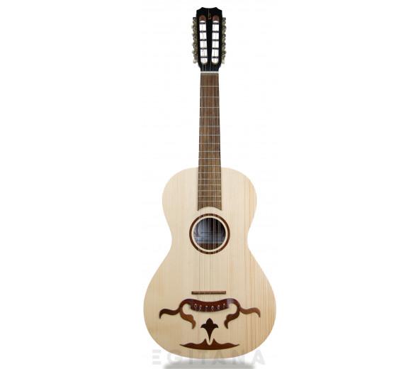 Guitarra Braguesa APC 250