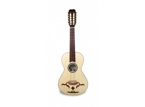 Braguesa/Guitarra Braguesa APC  253