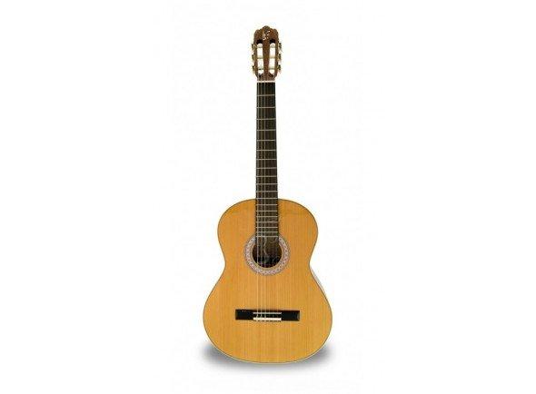 Guitarra Clássica APC 2C