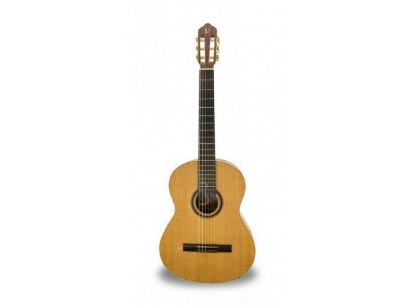 Guitarra Clássica APC 3C