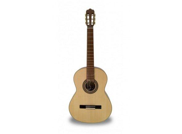 Guitarra Clássica APC 3S