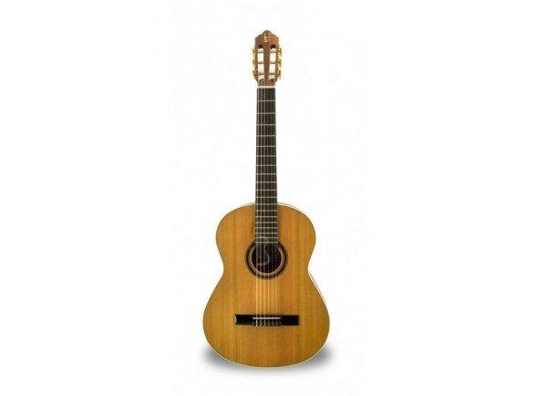 Guitarra Clássica APC 4C