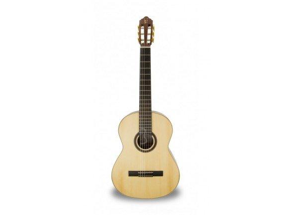 Guitarra Clássica APC 4S