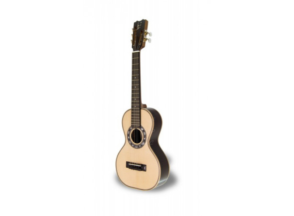 Rajão/Outros Instrumentos de Cordas APC  551