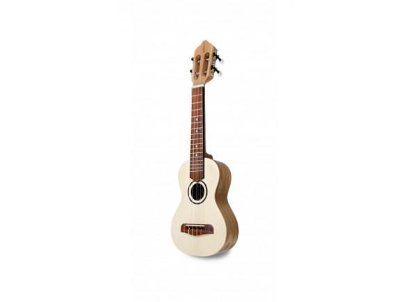 Braguinha/Guitarra Braguinha APC  555 NY