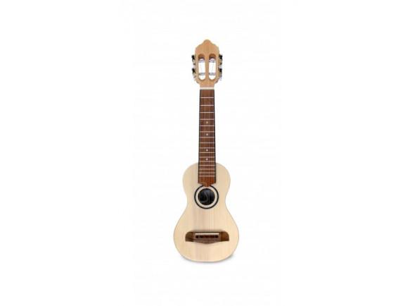 Braguinha/Outros instrumentos de corda APC  555