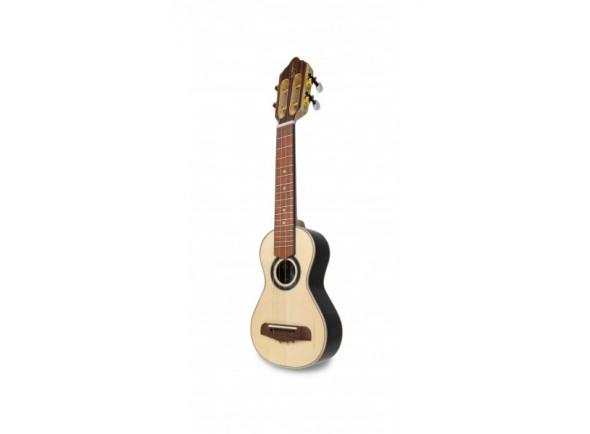 Braguinha/Guitarra Braguinha APC  556