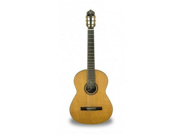 Guitarra Clássica APC 5C